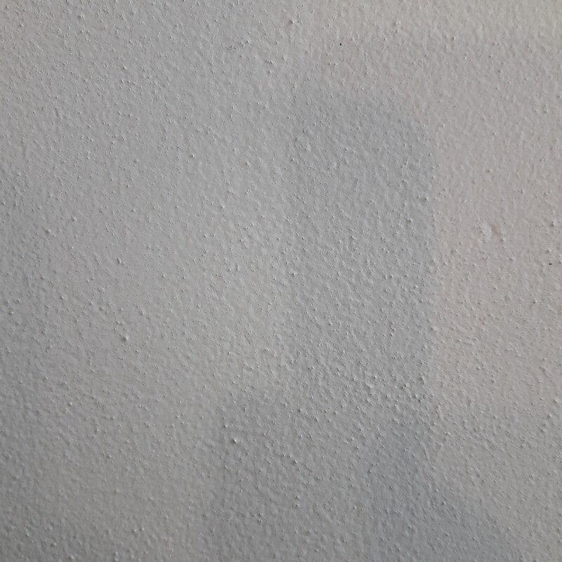 Фабрика Азанка производство негорючих панелей гипсокартон СМЛ ГКЛ гипласт гипсовинил мебельный щит ДСП HPL панели Екатеринбург